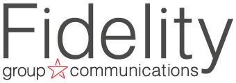 Fidelity Group Ltd