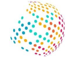 eLearningLogosmaller