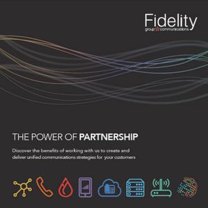 300x300 partner brochure