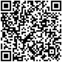 hosted-help-qr-2