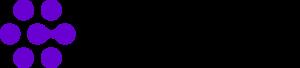 GammaPurple_RGB_POS